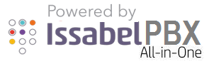 issabelPBX All in One